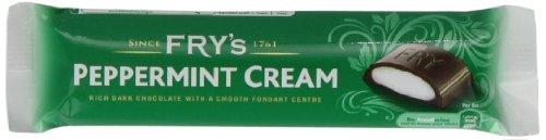 frys-peppermint-cream-single-pack-of-24