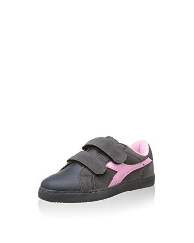 Diadora Sneaker Game Ii V Girl