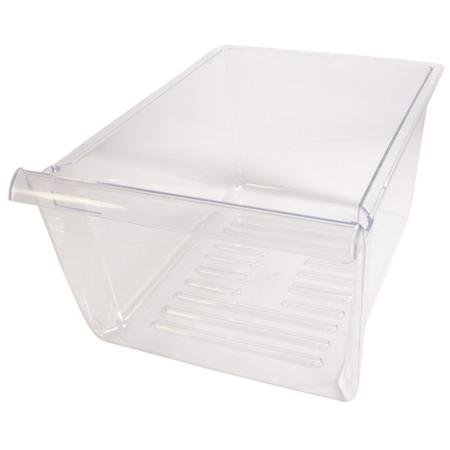Whirlpool 2256704  Crisper Pan (Whirlpool Refrigerator Drawer compare prices)