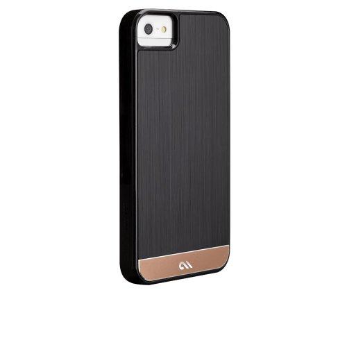Best Price iPhone 5 Brushed Aluminum Cases