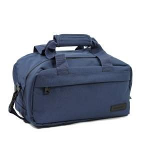 super-lightweight-ryanair-compliant-second-hand-luggage-cabin-travel-bag-fits-35-x-20-x-20cm-navy