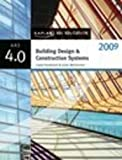 img - for Building Design & Construction Systems 2009 book / textbook / text book