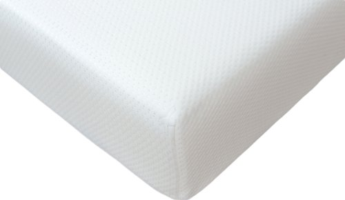 Super King Size Magic Memory Foam Mattress 20CM and Get 2 Free Memory Foam Pillow