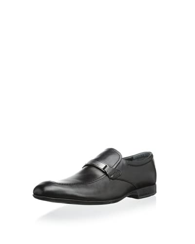 Calvin Klein Men's Adam Slip-On Loafer