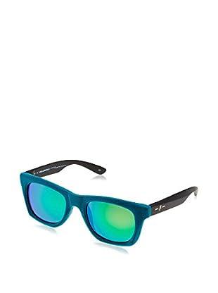 Karl Lagerfeld Gafas de Sol KL003S52 (52 mm) Turquesa