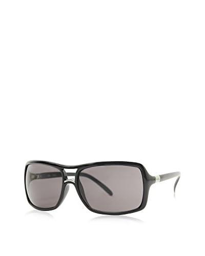 Furla Gafas de Sol LEONORA-SU-4686-0Z42 (61 mm) Negro