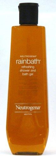 Neutrogena Rainbath Refreshing Shower and Bath Gel - 40oz
