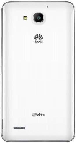 Huawei-Ascend-G750