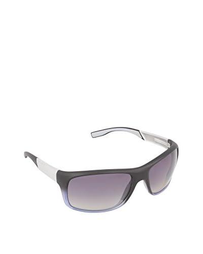 BOSS Occhiali da sole 0568/P/S WJ2GH Nero / Grigio / Bianco