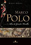 img - for Alem da Grande Muralha (Marco Polo - Vol. 2) (Em Portugues do Brasil) book / textbook / text book