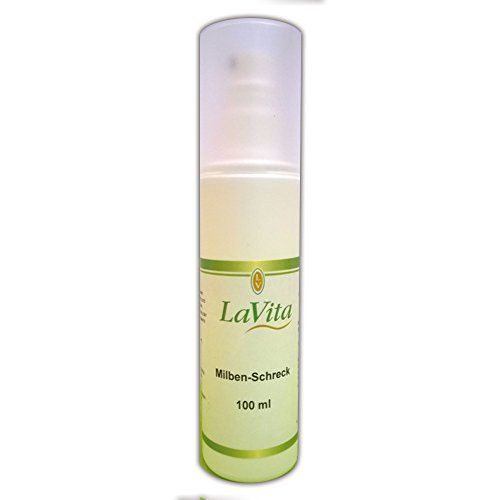 acaros-ex-neemspray-spray-antiacaros-de-ingredientes-naturales-botella-de-spray-100-ml