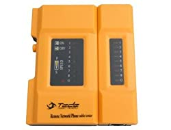 Lan Cable Tester Network Phone