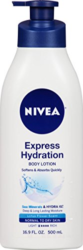 nivea-express-hydration-body-lotion-169-fluid-ounce
