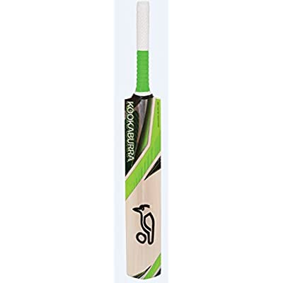 Kookaburra Kahuna 150 English Willow Bat