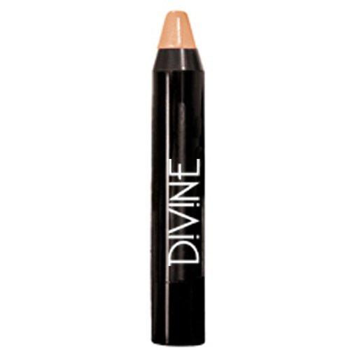 Divine Skin & Cosmetics Eyes Color Stick Eyeshadow 2.55G Sunbrella