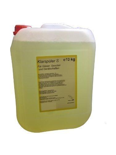 enjuague-neutral-10-frasco-de-litro-pro-litro