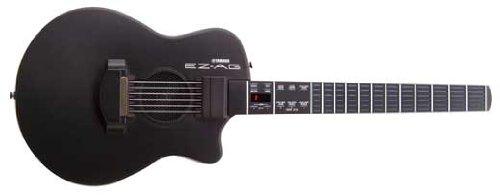 Yamaha EZAG Self Teaching Acoustic Guitar