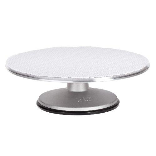Spinning Cake Stand Amazon