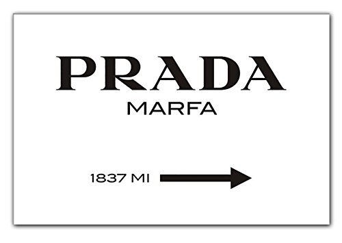 canvas-art-print-with-prada-marfa-text-and-signpost-design-xxl-various-sizes-available-artwork-criti