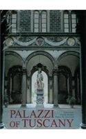 palazzi-of-tuscany-by-carlo-cresti-2001-10-04