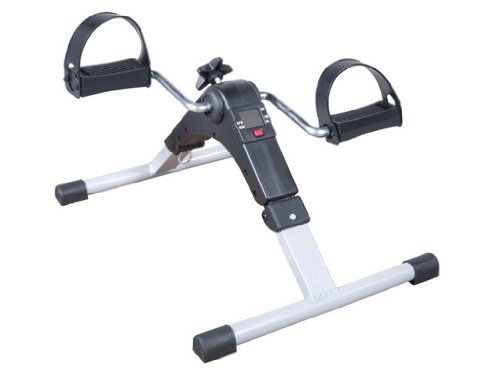drive-medical-10273kdr-pedal-exerciser-with-digital-display
