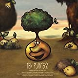 TEN PLANTS(2)