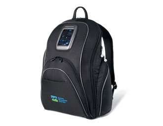 bag republic laptop backpack