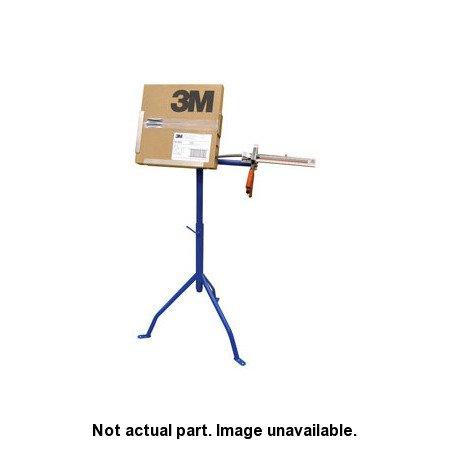 Wheel Weight, MC Srs Unctd, 1.75 Oz., Pk 50 mp620 mp622 mp625 projector color wheel mp620 mp622 mp625