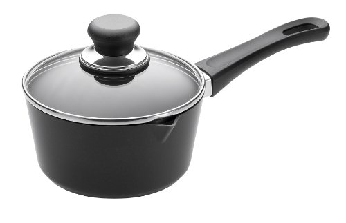 Scanpan Classic 1.5 Litre Saucepan with Lid