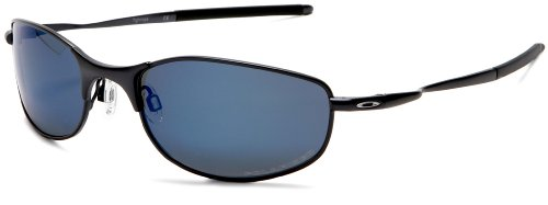 Oakley Men's Tightrope Sunglasses OO4040-05