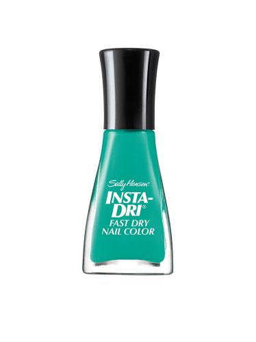 Sally-Hansen-Insta-Dri-Fast-Dry-Nail-Color-Mint-Sprint-031-Fluid-Ounce