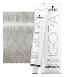 schwarzkopf-igora-absolutes-silverwhite-silber-60ml