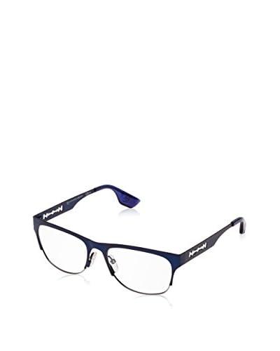 Mcq Alexander McQueen Montura MCQ 0027 Unisex Azul