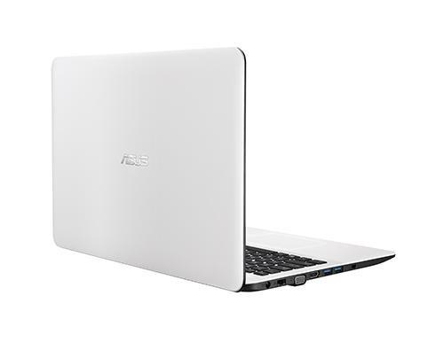 Asus A555LA-XX2564T 15.6-inch Laptop...