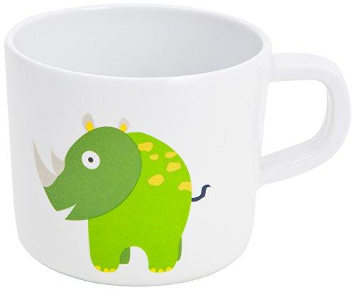 lassig-dish-cup-melamin-tasse-trinkbecher-mit-henkel-schnabeltasse-aus-100-melamin-bpa-frei-und-ruts