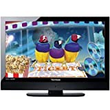 Viewsonic N4785P 47-Inch 1080p LCD HDTV