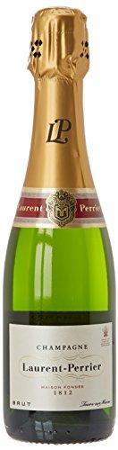 laurent-perrier-non-vintage-brut-champagne-375-cl