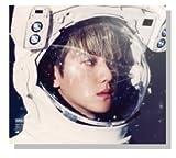 【ベッキョン 韓国Ver】 EXO 2015 WINTER Sing For You (韓国盤)(初回ポスター/デラックス特典付)(ワンオンワン店限定)