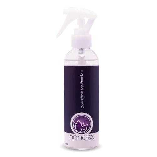 nanolex-spray-impermeabilizzante-repellente-per-la-pioggia-protezione-per-la-cappotta-dellauto-ed-i-