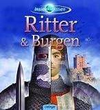 Ritter und Burgen (insider Wissen) title=