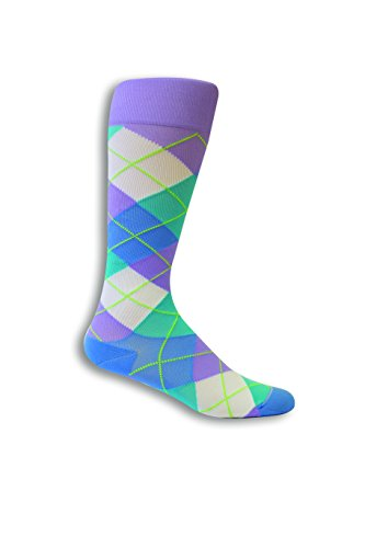 15-20-mmhg-true-graduated-compression-energy-socks-everyday-travel-maternity-sport-wa-purple-blue-ar