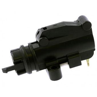 Interruptor de luz de freno trasera para Yamaha GTS, TDM, XJ Yamaha XJ 900 S Diversion 4KMD 4KM 2002- 2003 90