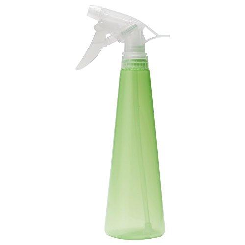 tomat-spray-bottle-green