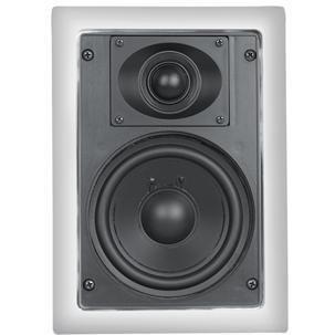 Architech Se691E 5.25-Inch Premium Series In-Wall Speaker