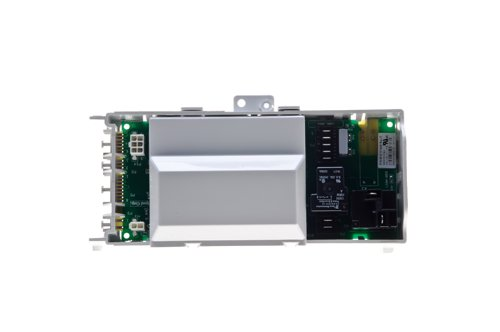 Whirlpool W10111606 Electronic Control Board for Dryer (Part Number W10111606 compare prices)