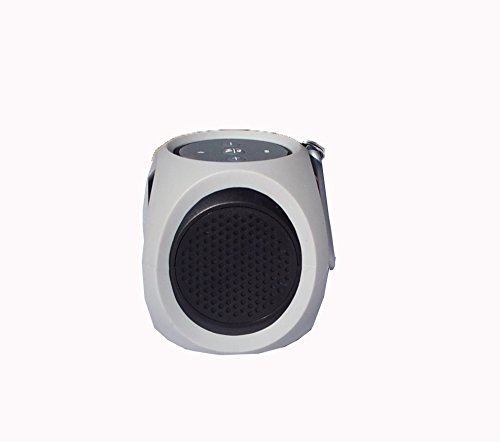 Decko-30350-Cube-Wireless-Speaker