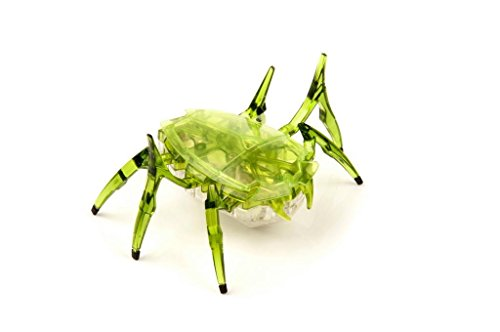 Hex Bug 477-2248 Micro Robotic Hexbug® Scarab Assorted Colors - 1