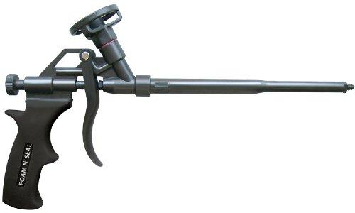 Foamnseal FNS 500 Polyurethane Foam Dispensing Gun / Tool (Expanding Foam Gun compare prices)