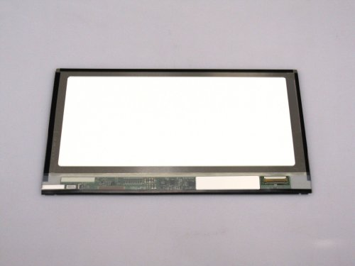 """Fujitsu Stylistic Q582 Tablet Lcd Screen 10.1"""" Wxga Hd Diode (Substitute Replacement Lcd Screen Only. Not A Laptop ) (Ips Without Touchpad)"""