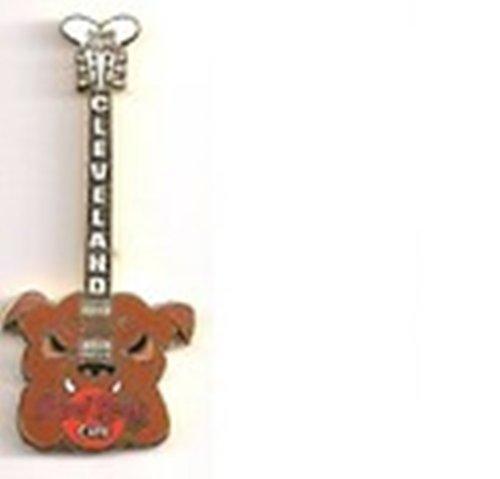 hard-rock-cafe-dawg-pound-bull-dog-guitar-cleveland-lapel-pin